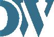 Daniel Woźny logo